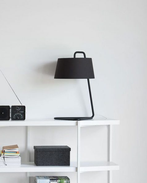 sextans-table-lamp-by-calligaris-1