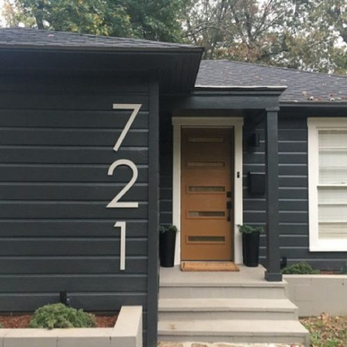 oversized-large-house-numbers-16-inch-600x600