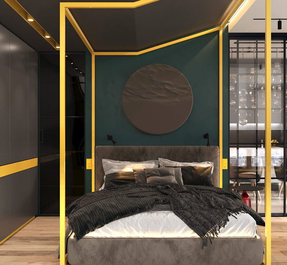 bespoke-four-poster-bed-design