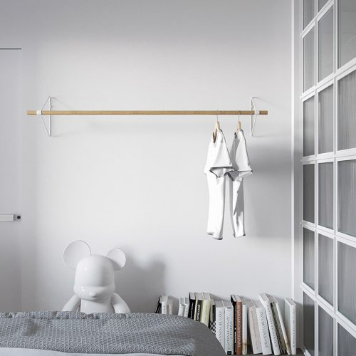 clothes-hanging-rack (1)