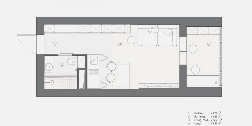 small-home-floor-layout